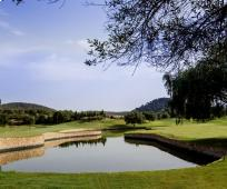 Pula Golf Club
