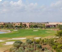 Samanah Golf