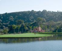 Alferini Golf Club