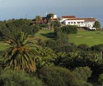 Real Club de Golf Las Palmas