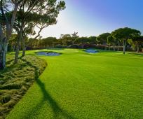 Quinta do Lago North & South