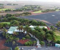 Golf Costa Teguise