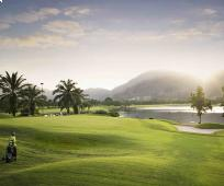 Loch Palm Golf