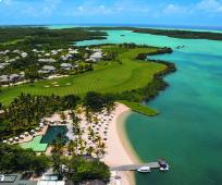 Anahita Golf & Spa Resort Unlimited Golf Package