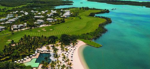Anahita Golf & Spa Resort Unlimited Golf Flash Sale