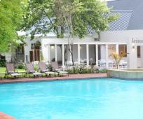 Fancourt Best Preis Golf Package