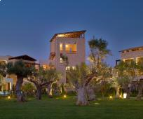 The Westin Costa Navarino Best Preis Golf Package