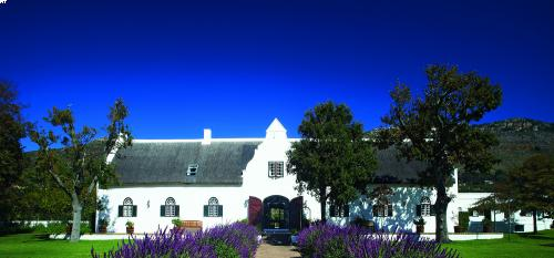 Steenberg Farm Best Preis Golf Package