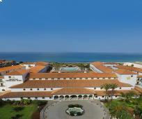 Iberostar Andalucia Playa Golf Package
