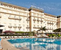 Palácio Estoril Hotel