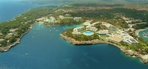 Hotel Blau Privilege PortoPetro Beach Resort & Spa