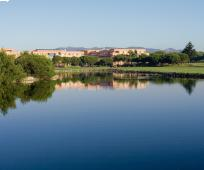 Quinta da Marinha Unlimited Golf Package