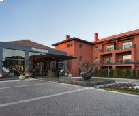 Sheraton Cascais Golf Package
