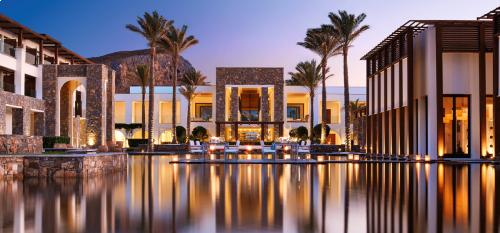 Amirandes Grecotel Golf Package