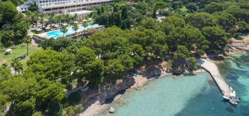 Formentor, a Royal Hideaway Hotel Golf Break