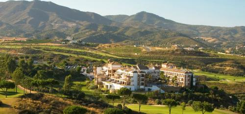 La Cala Golf Package