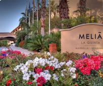 The Westin La Quinta Winter Golf Break
