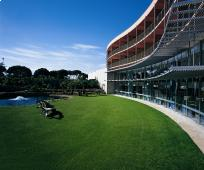 SPECIAL - Pestana Vila Sol Golf Package